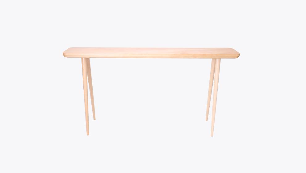 Long table bela design for Long table design